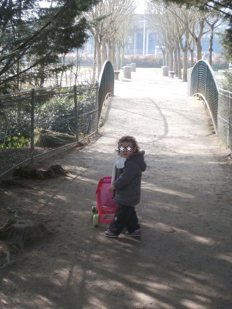 Parc Pierre Sainte Genevi u00e8ve des Bois Centerblog # Au Soleil Italien Sainte Genevieve Des Bois