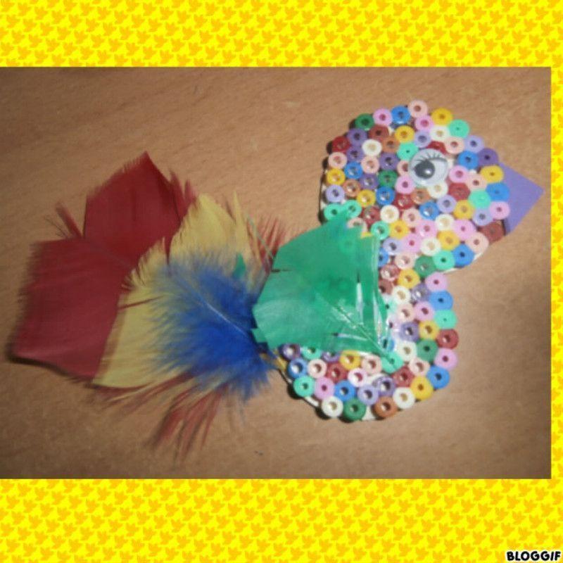 Sapin aux mille couleurs centerblog - Noel a mille couleurs ...